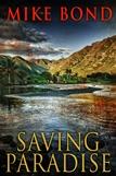 Saving Paradise_6x9@300dpi_none_thumbnail
