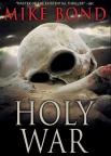 holywar103x144