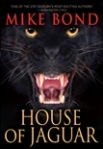 House of Jaguar Cover thumbnail
